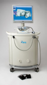 iTero Digital Impression System