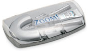 Zoom Take Home Whitening System