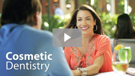 Cosmetic Dentistry Video Stoughton MA